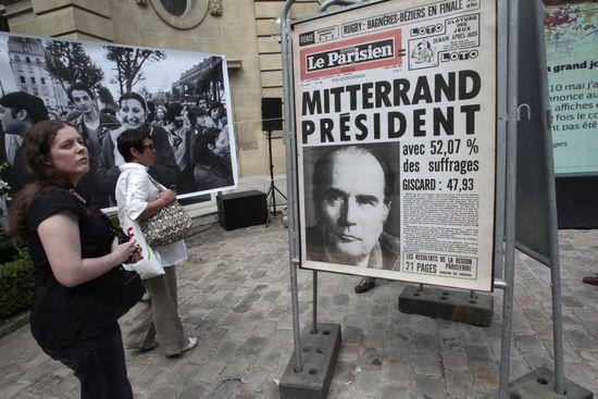 Mitterrand1