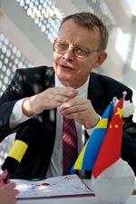 Hans_Rosling_Shanghai