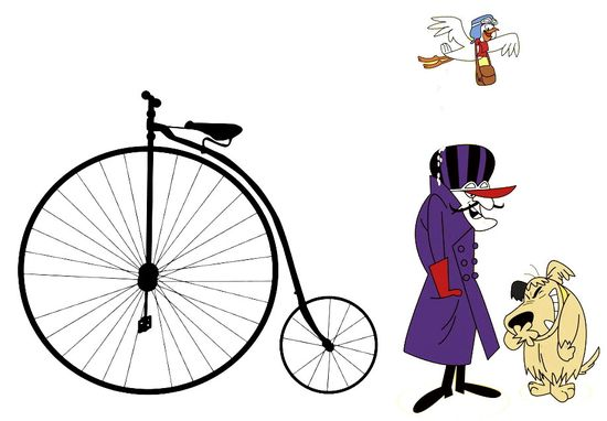 Bicicleta-antigua-4