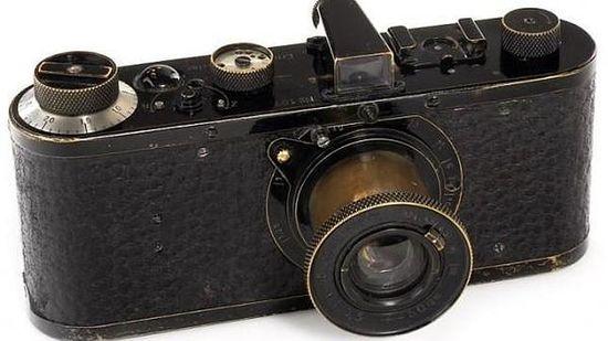 Leica--644x362