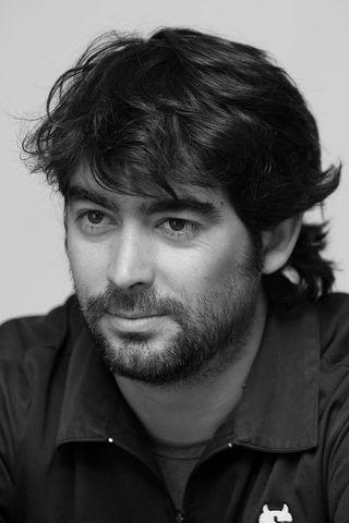 Miguel de Guzman