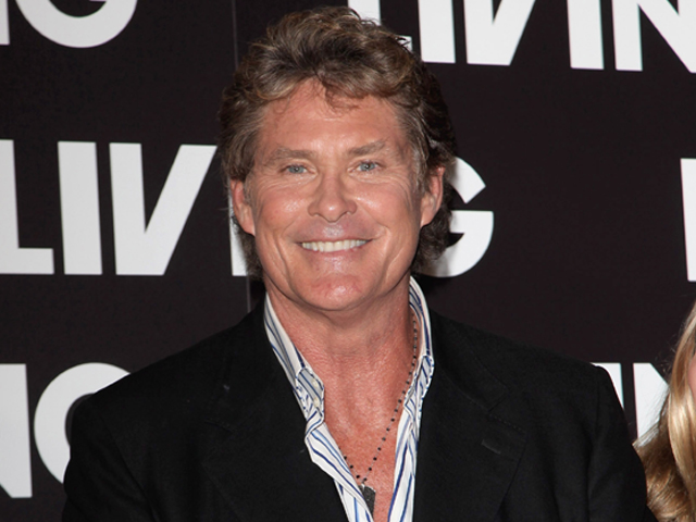 103783_911-call-over-david-hasselhoff-released-september-28-2009