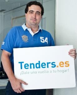 Luis-logo