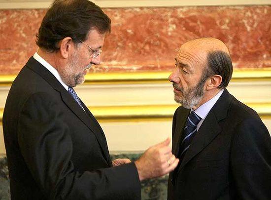 Mariano_Rajoy_Alfredo_Perez_Rubalcaba