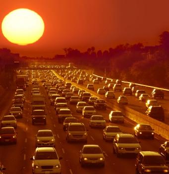 Traffic.jam-prv