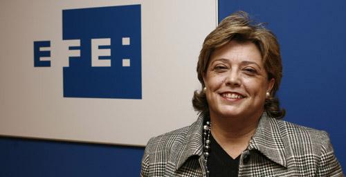 Lola Álvarez
