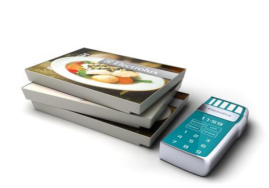 EDL2011-Onda-MicrowaveHolder-1-lowres