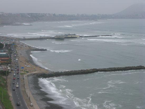 Lima2010 001