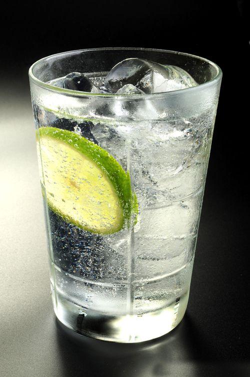 Gin Tonic por Javier de las Muelas-2©JordiPoch