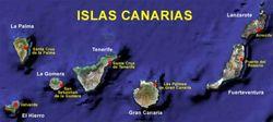 Mapa-de-Las-Islas-Canarias