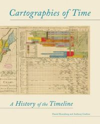 Cartographies-of-time