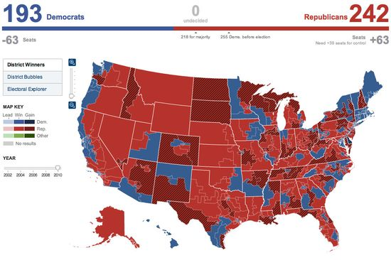 Nytimes_elections_2010