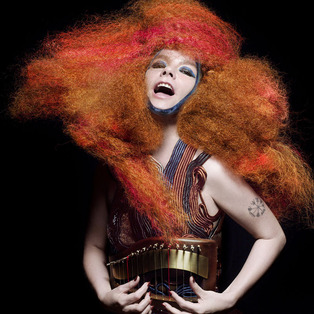 Bjork-biophilia-promo-photo_home_top_story