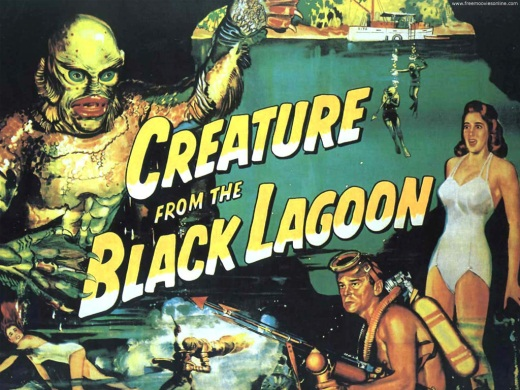 Creature-from-the-black-lagoon-1-1024