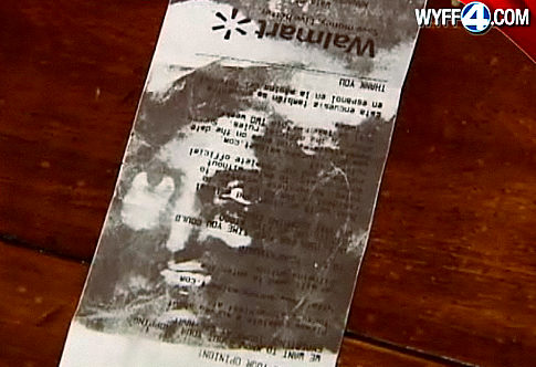 Alg_walmart-jesus-receipt