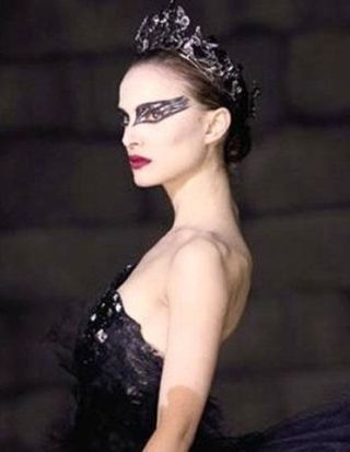 BlackSwan-NataliePortman