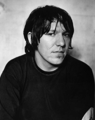 Elliott_smith_5049