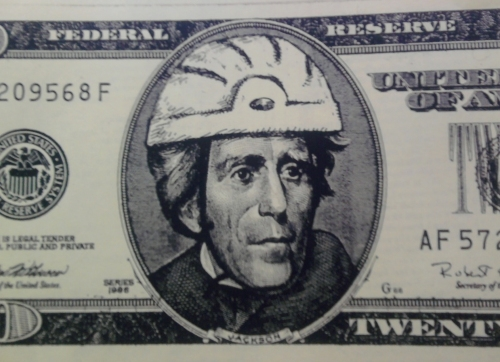 Bike-money-2-crop