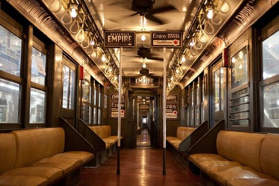 Boardwalk-empire-metro