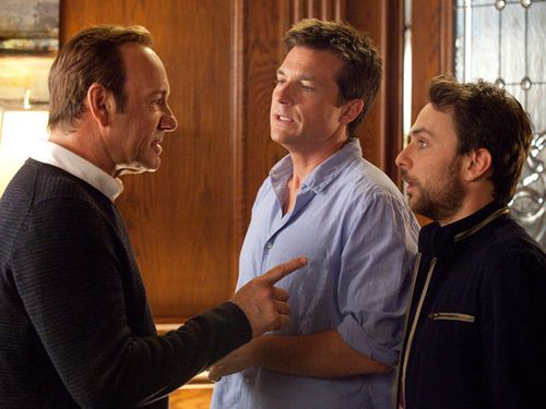 Horrible-Bosses-jason-baterman-kevin-spacey