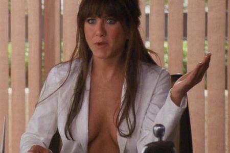 Jennifer-aniston-horrible-bosses