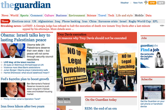 Guardiannews