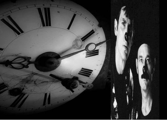 Time-machine-wallpaper2