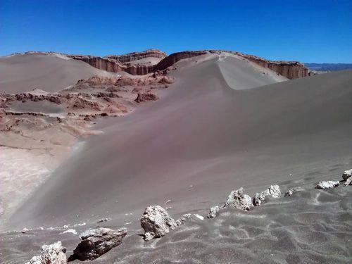 Atacama 1