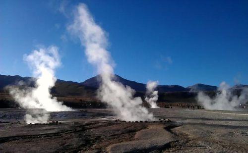 Cosas Atacama 1