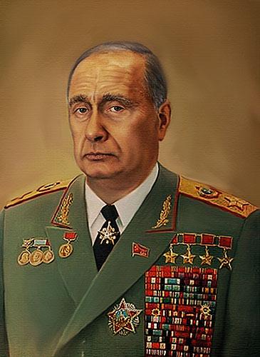 Putin_Breznev
