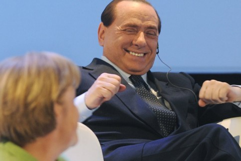 Berlusconi_DW_Polit_834216p