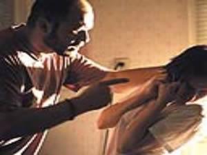 Violencia-contra-mulher-2