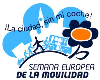 Semana_europea_movilidad_2011