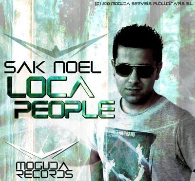 Loca_people_cover