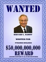 Madoff-Wanted