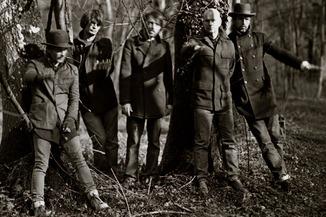 Radiohead-2011_article_story_main