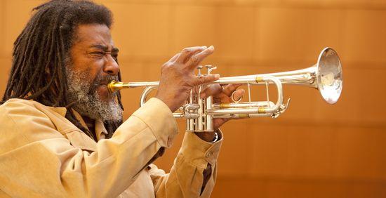 Wadada-Leo-Smith-20111
