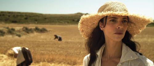 Maribel Verdú en 'De tu ventana a la mía'
