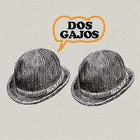 DISCO_DosGajos