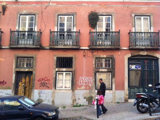 Foto 2 entrada 1 blog Lisboa