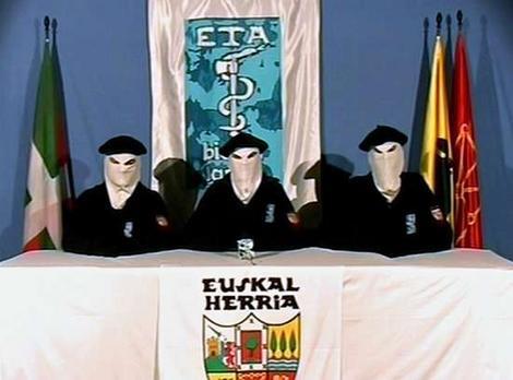 Etarras2