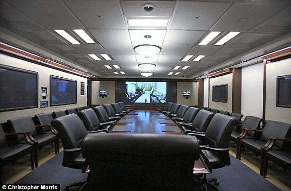 Situation-room-2009