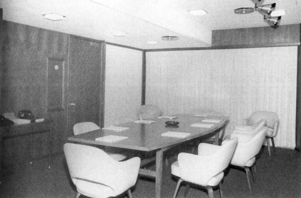 Situation-room-c1964