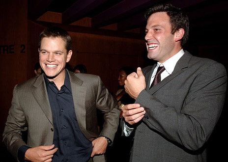 Matt-damon3