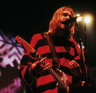 Nirvana_Juan Sala_ROCKDELUX