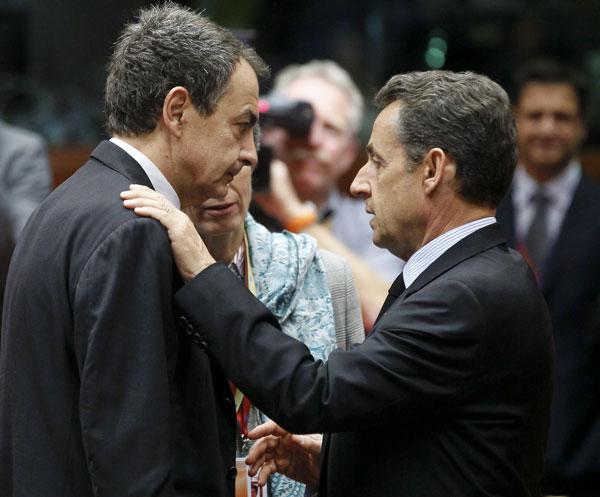 Zapatero-sarkozy1