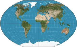 800px-Winkel_triple_projection_SW