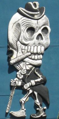 Muertos_zócalo2008