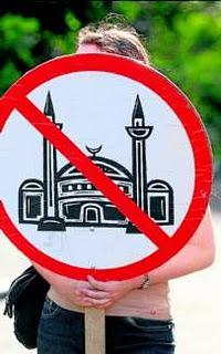 Protesta-contra-mezquitas