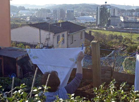 Barrio_Eiris_Abaixo